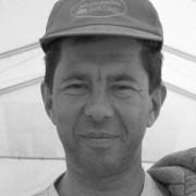 BASEG 2006 - Mitmacher