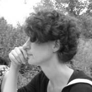 BASEG 2006 - Menschen