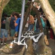 BASEG 2006