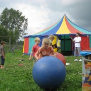 Circusconvention 2006