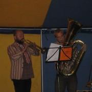 Circusconvention 2006
