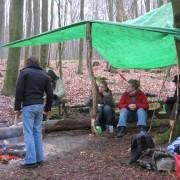 IJGD Holzseminar 2007