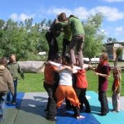 Circusconvention 2009