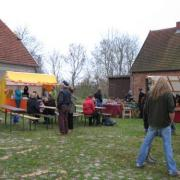 Apfelfreundefest 2011