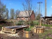 Gartenwoche 2011