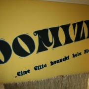 Jugendclub 2011