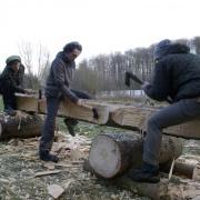 2012_holzen11_einbalkenvielarbeit
