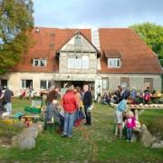 Apfelfreundefest2014