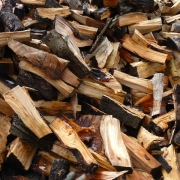 brennholz1