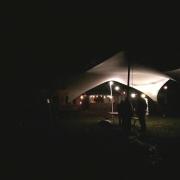 Apfelfreundefest 2017