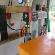170910_umwc3a4lzung-austausch-pumpe-hahn-thermometer-c3bcberwurfmuttern