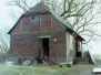 Zustand und erste Sicherung 1997