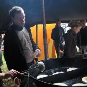 Apfelfreundefest 2010