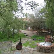 sobau14_004