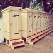 Kompostklos